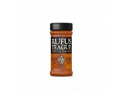 Grilovací koření Rufus Teague Spicy Meat, 184 g