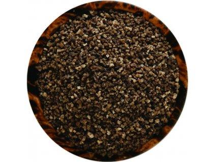 Uzená sůl - mesquite, 100 g