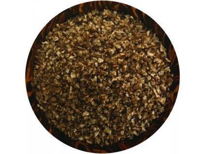 Uzená sůl - jabloň, 80 g