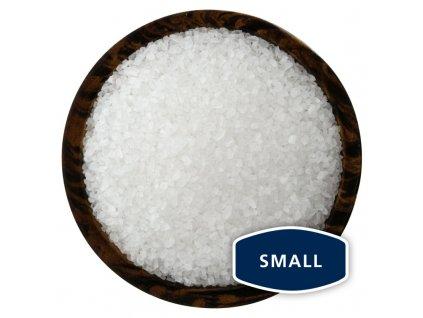 Středomořská sůl - Small, 100 g