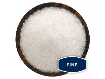 MEDITERRA® Fine - středomořská sůl, 100g