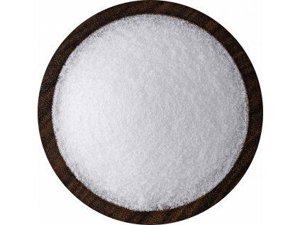 PURE OCEAN® Powder - výběrová sůl z Atlantského oceánu, 100g