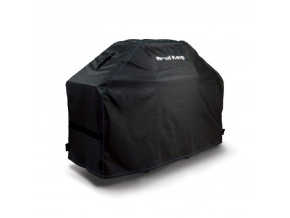 Ochranný obal Broil King Premium 193 cm