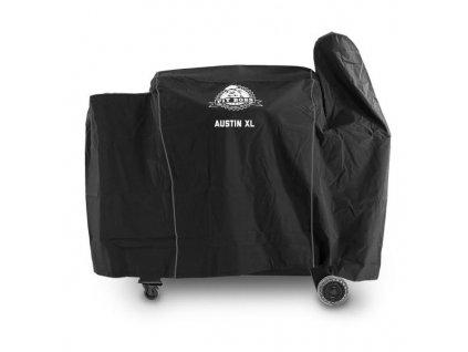 Ochranný obal na peletový gril Pit Boss Austin XL 1000