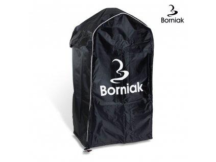 Ochranný obal pro udírny Borniak 70
