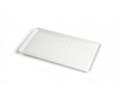 Serving Platter 17884 Product