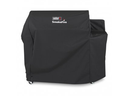 Ochranný obal na Weber SmokeFire EX6