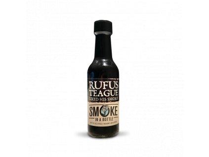 Tekutý kouř Rufus Smoke in a Bottle, 147 ml