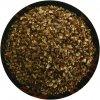 Uzená sůl - hickory, 80 g
