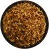 CHIPOTLE - ochucená mořská sůl, 100g