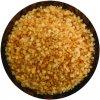 ROASTED GARLIC - ochucená mořská sůl, 100g