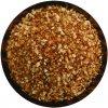 HABANERO - ochucená mořská sůl, 100g