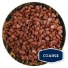 ALAEA Coarse - červená havajská mořská sůl, 100g