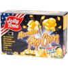 Popcorn Jolly Time Cheese, 3x100g