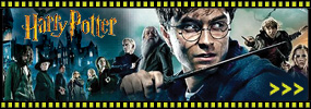 harry potter top brand 2