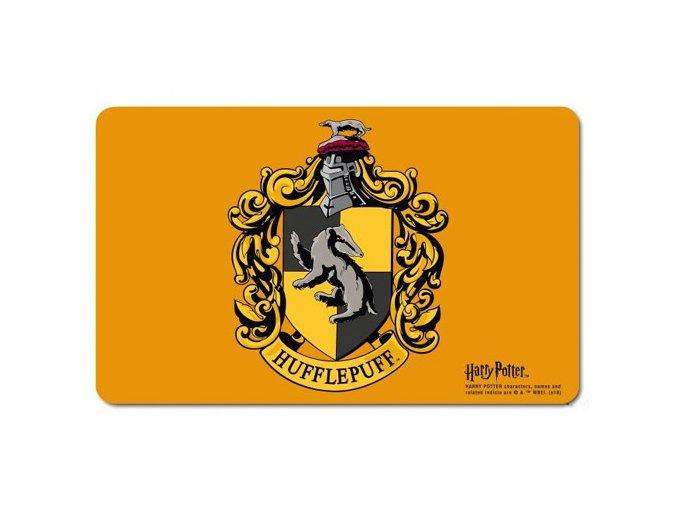Jídelní podložka Harry Potter - Mrzimor