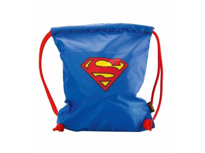 sacek na obuv superman original 701293 9