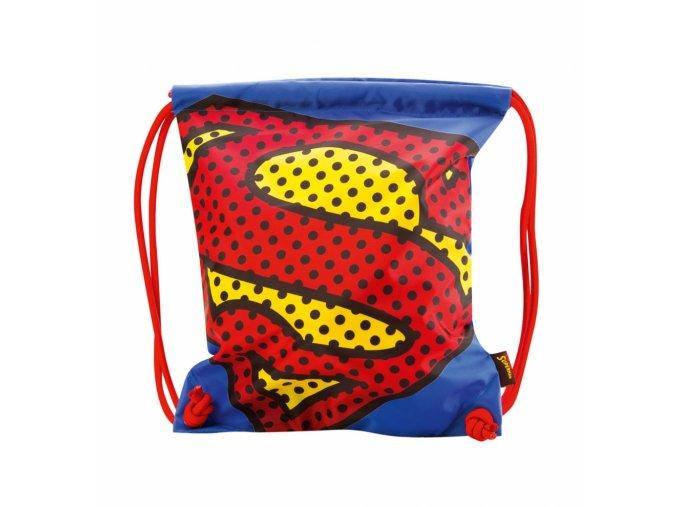 sacek na obuv superman pop 5 0