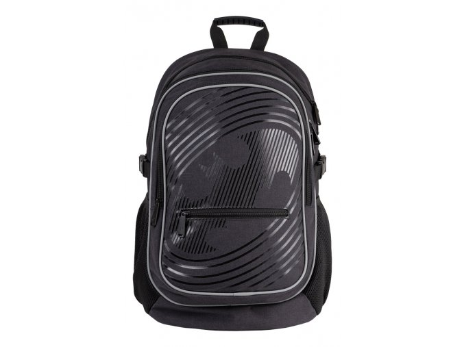 baagl skolni batoh batman 5 7