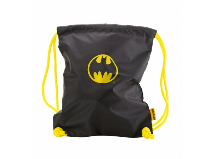 sacek na obuv batman original 313932 9
