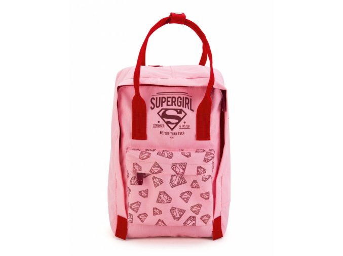 predskolni batoh supergirl original 9 1
