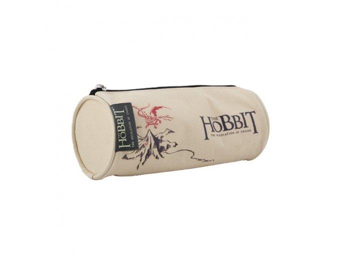 etue hobbit 3 1