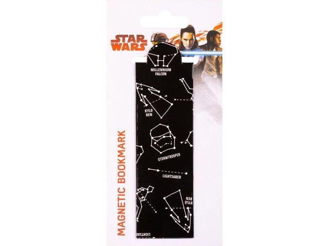 magneticka zalozka star wars 2 2