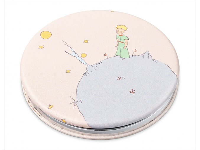 kapesni zrcatko maly princ le petit prince 4 6