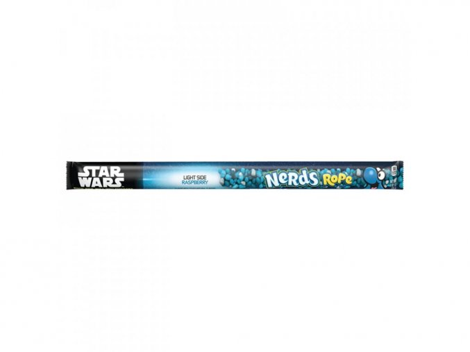 6671 nerds rope star wars light side raspberry 0 92oz 26g 800x800