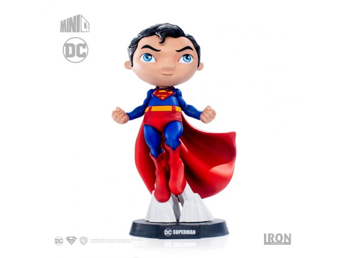 200110 Jabadaba Minico superman 1000x1000px 3