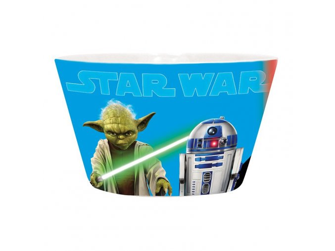 star wars bowl 460 ml group