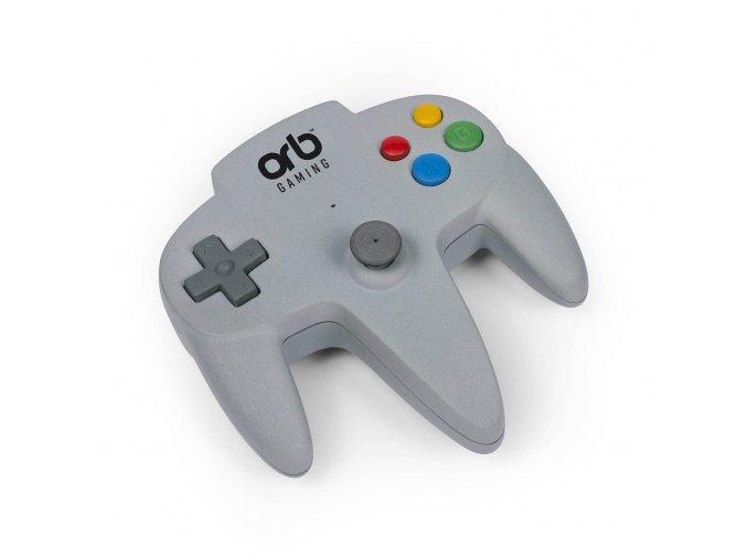 ORB Retro Arcade Ovladac 200 her 04