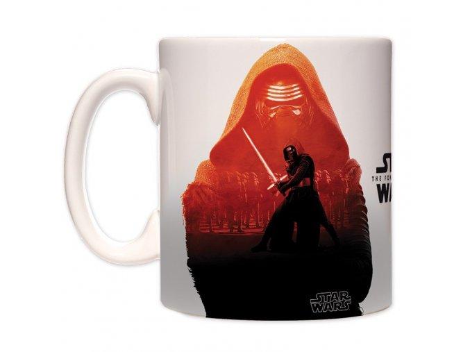 star wars mug 460 ml kylo ren phasma with boxx2