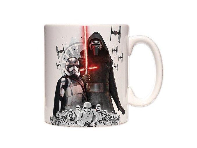 star wars mug 460 ml ep7 dark side group with boxx2 (4)
