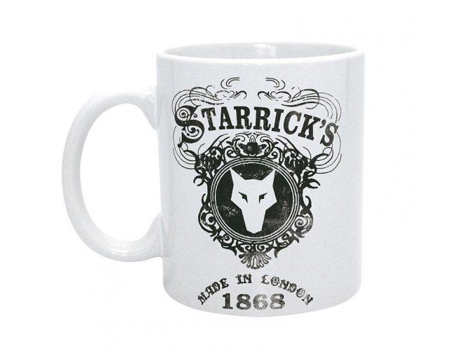 assassin s creed mug 320 ml starrick s subli with boxx2
