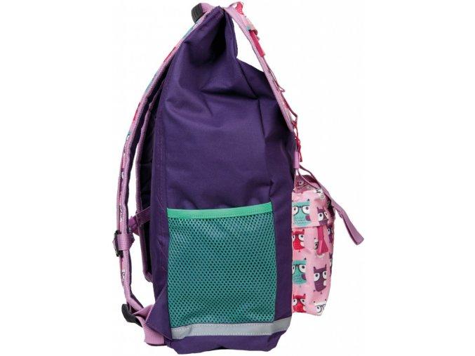 skolni batoh sovy velky 4 1