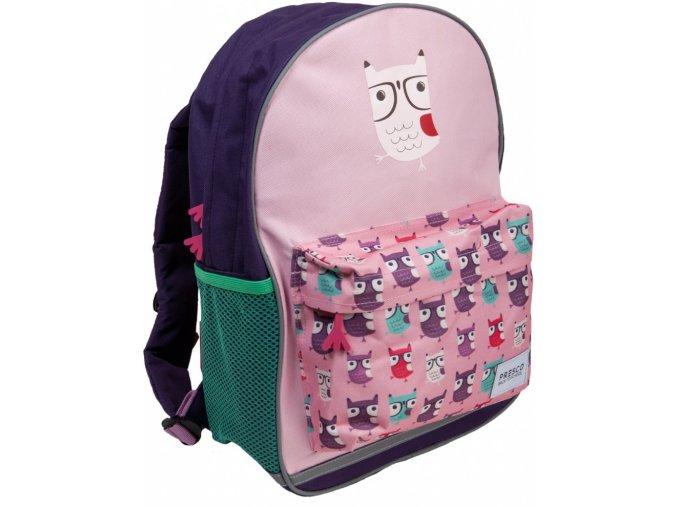 skolni batoh sovy maly 5 1