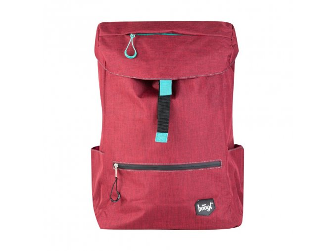 studentsky batoh red 3 1