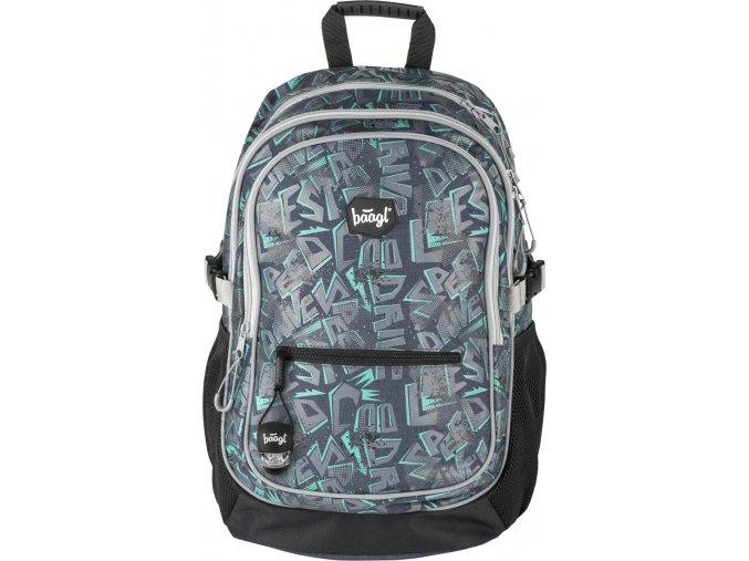 skolni batoh cool 653837 2
