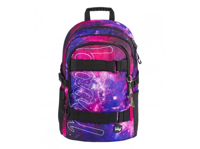 skolni batoh skate galaxy 116193 12