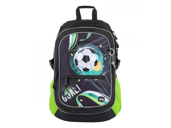skolni batoh fotbal 665079 12