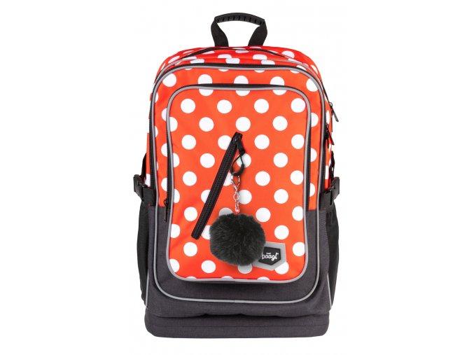 skolni batoh cubic puntiky 215648 10