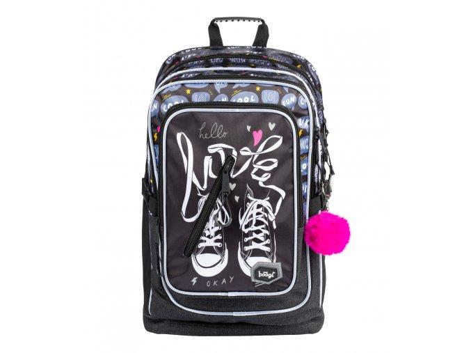 skolni batoh cubic tenisky 322076 12