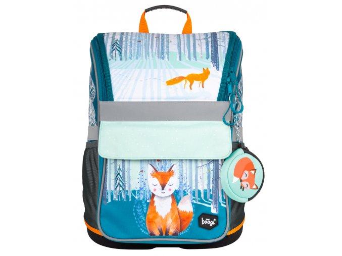 skolni aktovka zippy foxie 640650 10