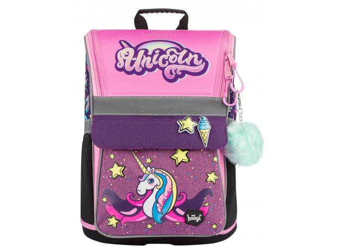 skolni aktovka zippy unicorn 569773 12