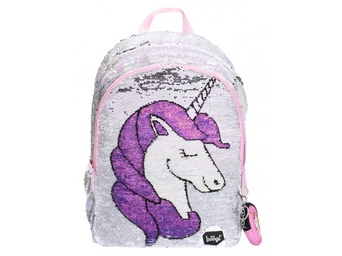 skolni batoh fun unicorn 805870 10
