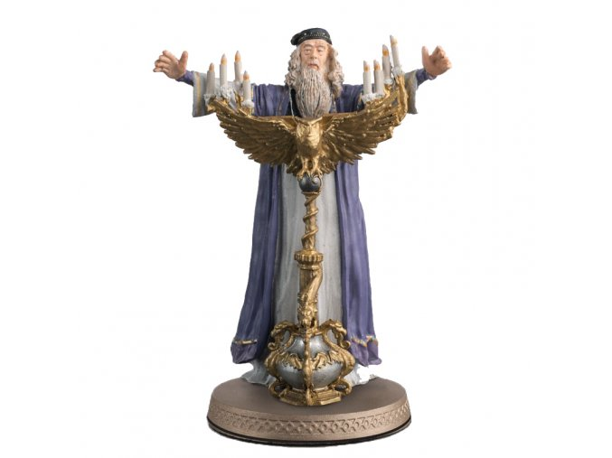 harry potter dumbledore 12cm