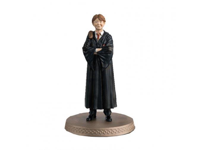 harry potter ron weasley 10 cm