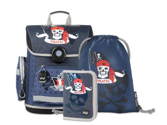 skolni set pirati 837931 14
