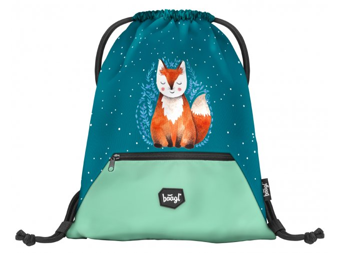 sacek foxie 99337 9
